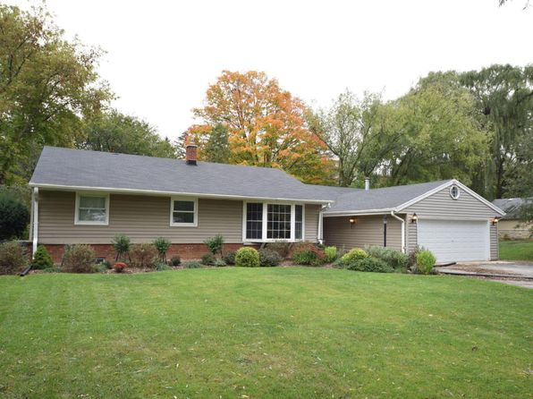 3 bed 2 bath Single Family at 3120 Pilgrim Rd Brookfield, WI, 53005 is for sale at 260k - 1 of 25