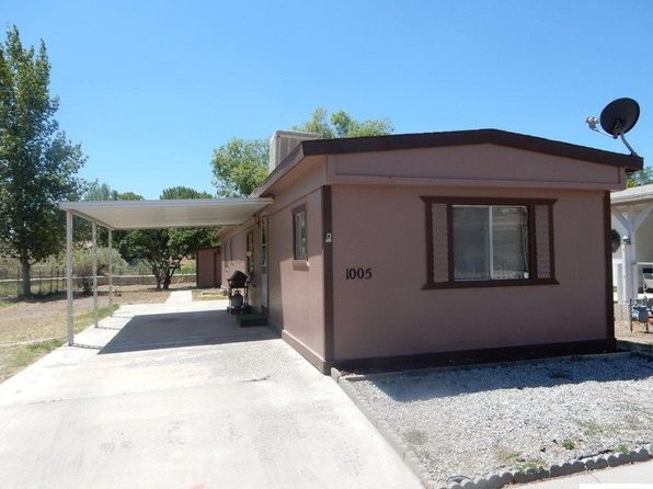2 bed 2 bath Mobile / Manufactured at 1005 Villa Way Fernley, NV, 89408 is for sale at 50k - 1 of 8
