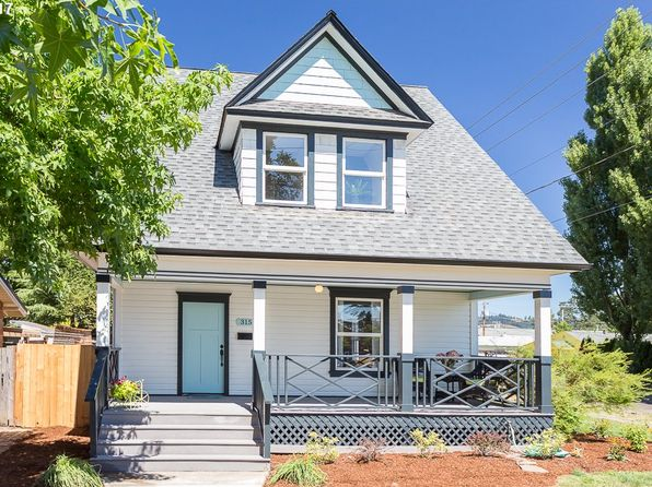 3 bed 3 bath Single Family at 315 E Sherman St Newberg, OR, 97132 is for sale at 425k - 1 of 32
