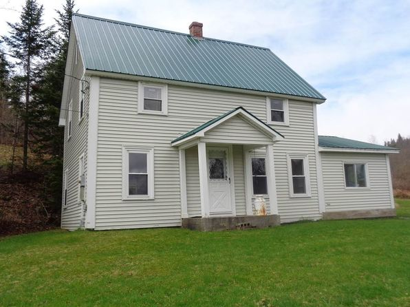 4 bed 1 bath Single Family at 21 Covill Rd Pittsburg, NH, 03592 is for sale at 72k - 1 of 13