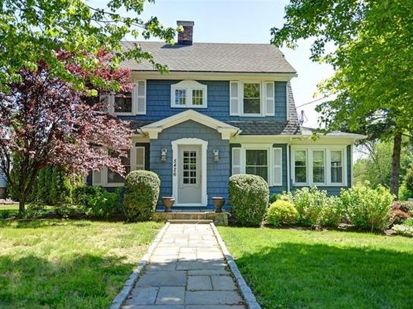3 bed 2 bath Single Family at 5426 Main St Trumbull, CT, 06611 is for sale at 350k - 1 of 25