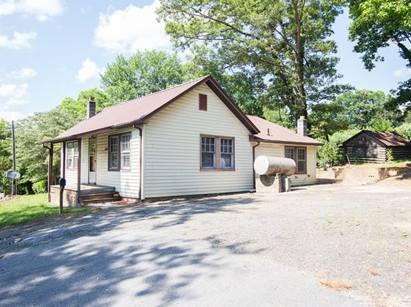 2 bed 1 bath Single Family at 5 Doyle St Marion, NC, 28752 is for sale at 40k - 1 of 29