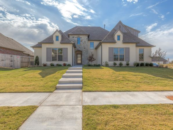 4 bed 4 bath Single Family at 7368 E 125th Pl S Bixby, OK, 74008 is for sale at 400k - 1 of 30