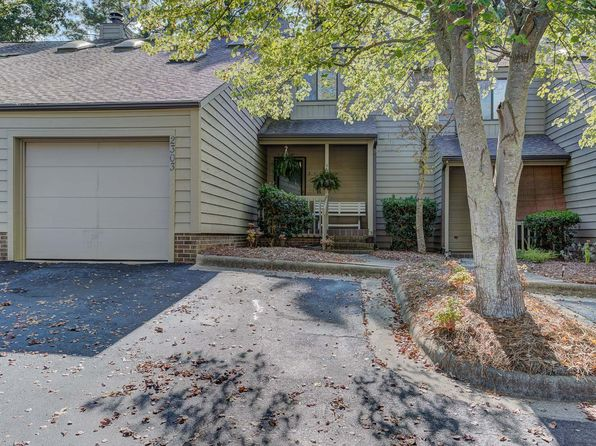 2 bed 3 bath Townhouse at 2303 Cypress Ct High Point, NC, 27265 is for sale at 110k - 1 of 28