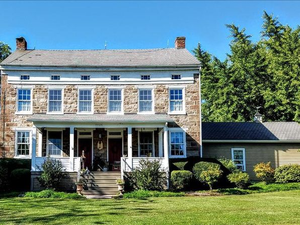 5 bed 3 bath Single Family at 5526 Pine Rd Thomasville, PA, 17364 is for sale at 370k - 1 of 41