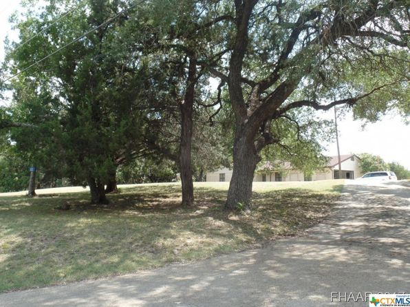 4 bed 2 bath Single Family at 322 County Road 4745 Kempner, TX, 76539 is for sale at 206k - 1 of 24