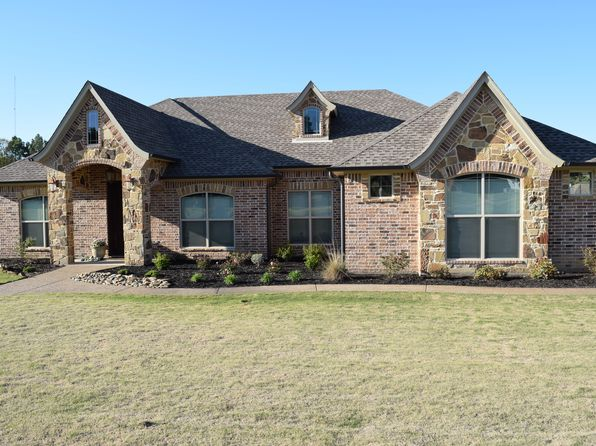3 bed 2 bath Single Family at 135 Highland Blvd Hallsville, TX, 75650 is for sale at 250k - 1 of 9