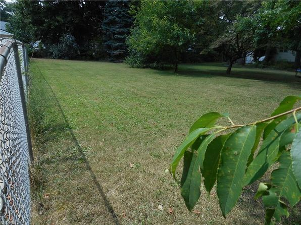 null bed null bath Vacant Land at  Lot # 24 Warwick St Akron, OH, 44305 is for sale at 13k - google static map