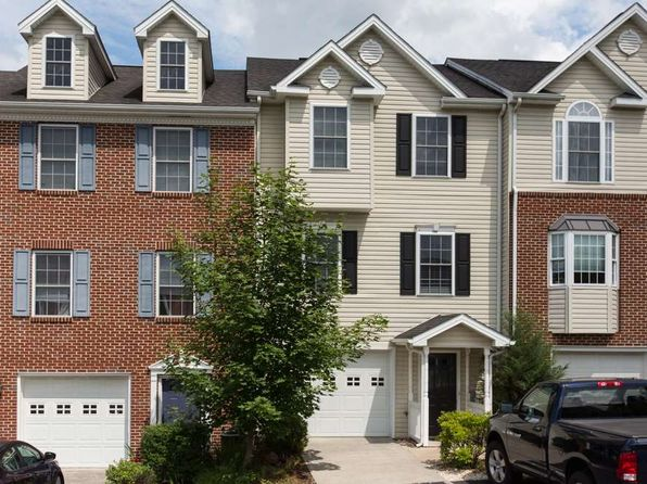3 bed 3 bath Condo at 1402 Old Windmill Cir Harrisonburg, VA, 22802 is for sale at 170k - 1 of 18