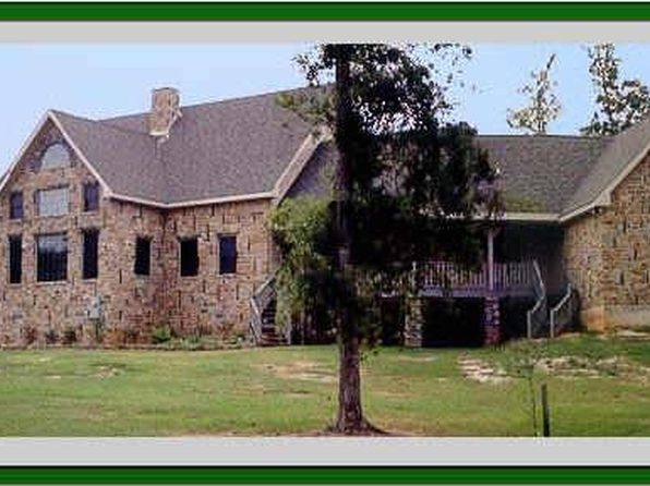 5 bed 4 bath Single Family at 436 SLADE RD LIVINGSTON, TX, 77351 is for sale at 995k - 1 of 16