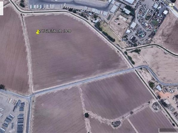 null bed null bath Vacant Land at 0 Inglewood Dr El Paso, TX, 79907 is for sale at 700k - 1 of 4