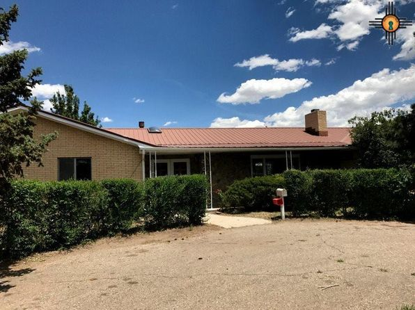 3 bed 2 bath Single Family at 2018 7th St Las Vegas, NM, 87701 is for sale at 155k - 1 of 13