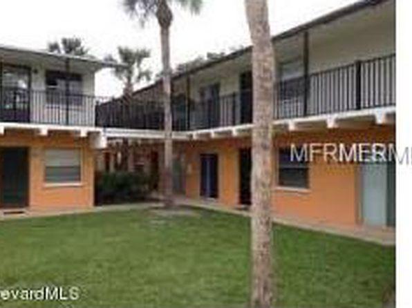 1 bed 1 bath Condo at 1721 Dixon Blvd Cocoa, FL, 32922 is for sale at 33k - 1 of 2