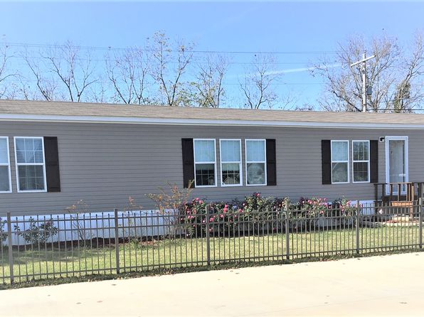 3 bed 2 bath Single Family at 13359 Sea Breeze Blvd Fairhope, AL, 36532 is for sale at 88k - 1 of 27
