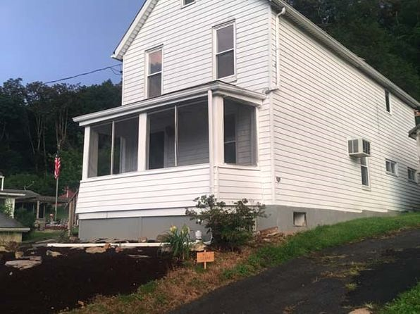 3 bed 2 bath Single Family at 622 Highland Ave Burnham, PA, 17009 is for sale at 45k - 1 of 17