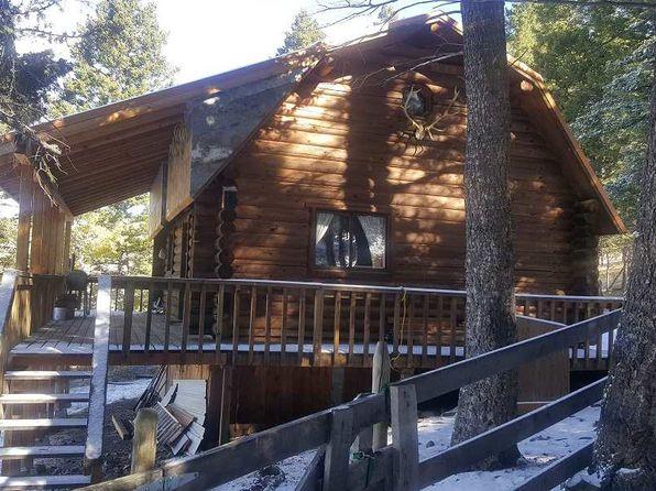 2 bed 1 bath Single Family at 2851 Dane Barn Rd Deer Lodge/Garrison, MT, 59722 is for sale at 239k - 1 of 25