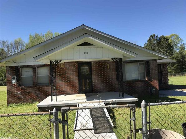 3 bed 2 bath Single Family at 603 E Martin Luther King Kensett, AR, 72082 is for sale at 60k - 1 of 11