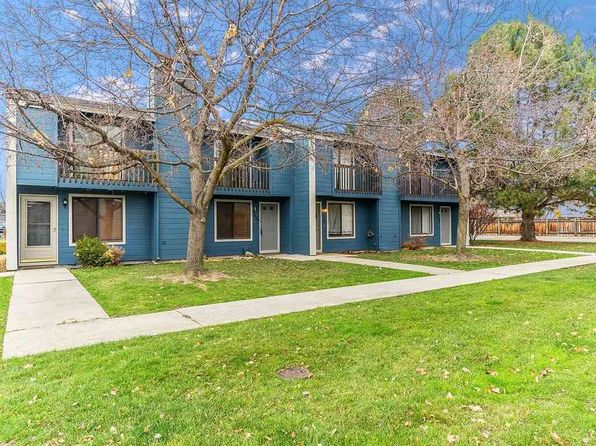 2 bed 1.5 bath Townhouse at 3024 S Windstream Ln Boise, ID, 83706 is for sale at 160k - 1 of 25