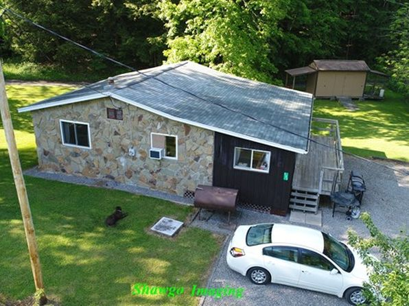 3 bed 1 bath Single Family at 131 Barry Rd Kennerdell, PA, 16374 is for sale at 56k - 1 of 17