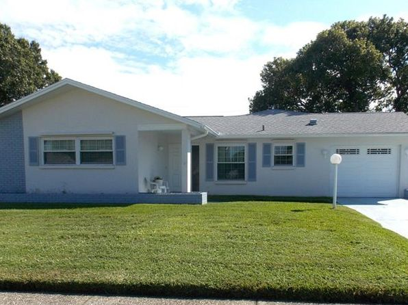 2 bed 2 bath Single Family at 122 Stafford Dr Palm Harbor, FL, 34684 is for sale at 185k - 1 of 12