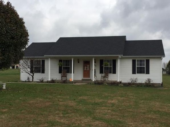 3 bed 2 bath Single Family at 566 Webb Ln Taylorsville, KY, 40071 is for sale at 160k - 1 of 26