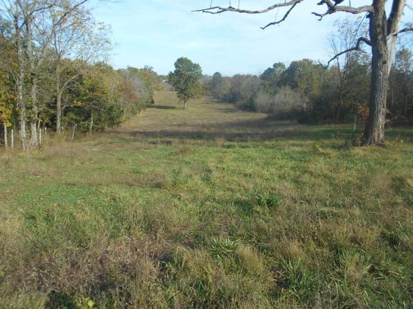 null bed null bath Vacant Land at 0 N Farm Rd Ash Grove, MO, 65604 is for sale at 270k - 1 of 27