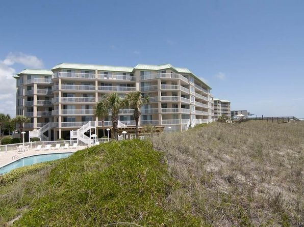 3 bed 3 bath Condo at 135 S Dunes Dr Pawleys Island, SC, 29585 is for sale at 795k - 1 of 21
