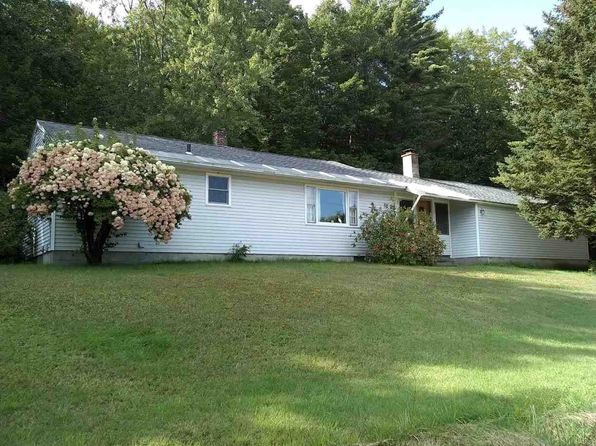 2 bed 1 bath Single Family at 156 FLAT ROOF MILL RD SWANZEY, NH, 03446 is for sale at 172k - 1 of 11
