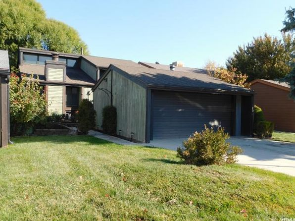 3 bed 2 bath Single Family at 2476 W Dutch Draw S Dr Taylorsville, UT, 84129 is for sale at 250k - 1 of 39