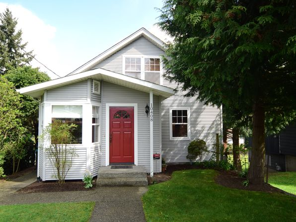 5 bed 4 bath Single Family at 10408 19th Ave SW Seattle, WA, 98146 is for sale at 598k - 1 of 64