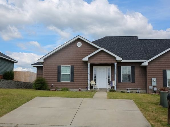 3 bed 2 bath Single Family at 6036 VILLAGE WEST LN GRANITEVILLE, SC, 29829 is for sale at 115k - 1 of 26