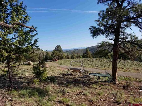 null bed null bath Vacant Land at 2480 Goose Creek Rd Powderhorn, CO, 81243 is for sale at 178k - 1 of 17