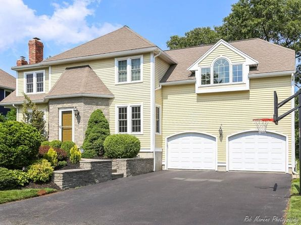 4 bed 4 bath Single Family at 15 Weyland Cir North Andover, MA, 01845 is for sale at 729k - 1 of 30