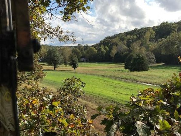 null bed null bath Vacant Land at 0 Martin Branch Rd Erin, TN, 37061 is for sale at 167k - 1 of 30