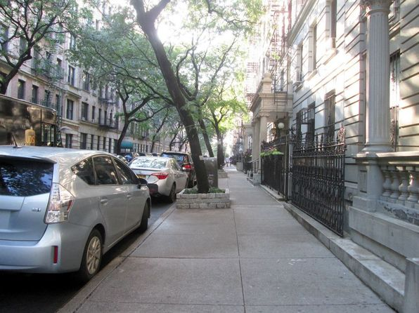 3 bed 1 bath Cooperative at 503 W 111th St New York, NY, 10025 is for sale at 380k - 1 of 5