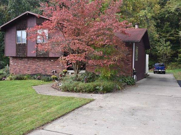 3 bed 3 bath Single Family at 4008 Fellowship Dr Bridgeville, PA, 15017 is for sale at 225k - 1 of 25