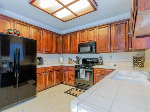 3 bed 3 bath Single Family at 2187 Paul Courter Way Sacramento, CA, 95835 is for sale at 349k - 1 of 31