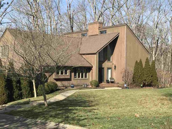 5 bed 4 bath Single Family at 6 Delta Dr Huntington, WV, 25705 is for sale at 595k - 1 of 32