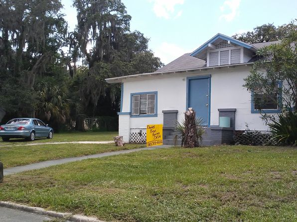 3 bed 1 bath Single Family at 838 N Tennessee Ave Lakeland, FL, 33801 is for sale at 34k - 1 of 27