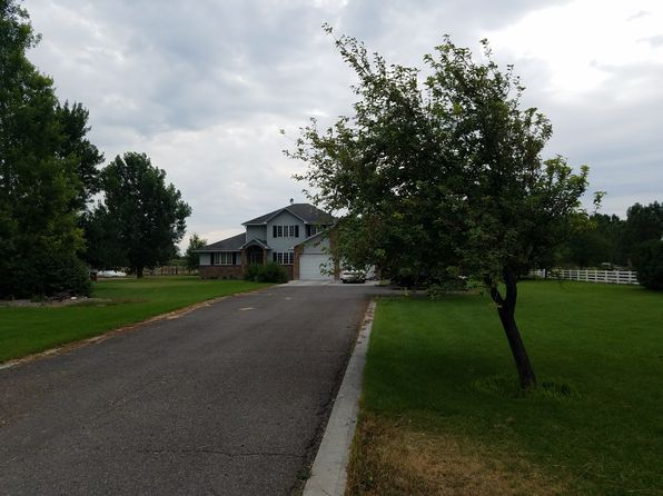 4 bed 3 bath Single Family at 1322 N 16th E Sugar City, ID, 83448 is for sale at 523k - 1 of 3