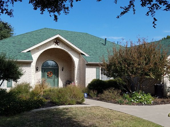 3 bed 3 bath Single Family at 1354 Gleneagles Dr San Angelo, TX, 76904 is for sale at 340k - 1 of 18
