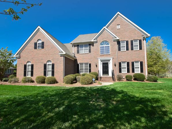 5 bed 4 bath Single Family at 1706 Crestgate Dr Waxhaw, NC, 28173 is for sale at 369k - 1 of 15