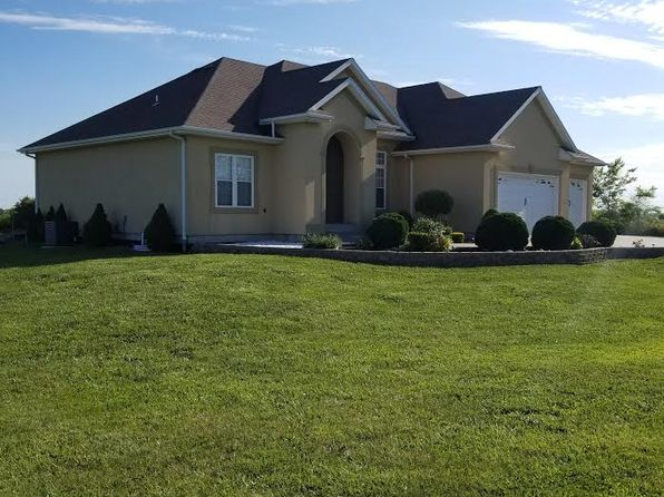 5 bed 4 bath Single Family at 29792 Griessen Rd Smithton, MO, 65350 is for sale at 350k - 1 of 29