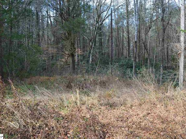 null bed null bath Vacant Land at  GAP CREEK RD MARIETTA, SC, 29661 is for sale at 18k - 1 of 6