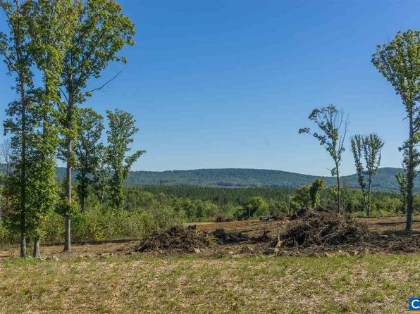 null bed null bath Vacant Land at  Greenloft Ln Lot: 9 North Garden, VA, 22959 is for sale at 185k - 1 of 2