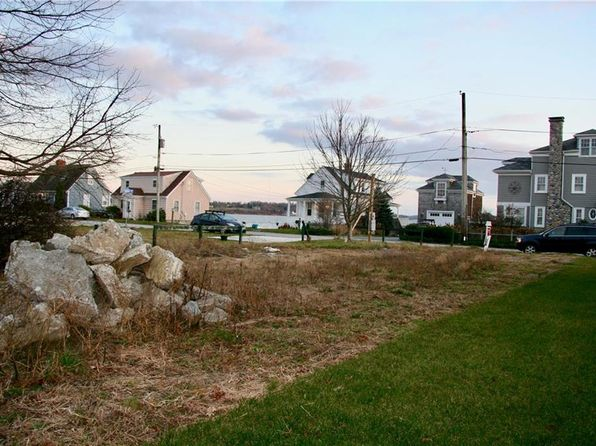 null bed null bath Vacant Land at 94 Seaconnet Blvd Portsmouth, RI, 02871 is for sale at 170k - 1 of 5
