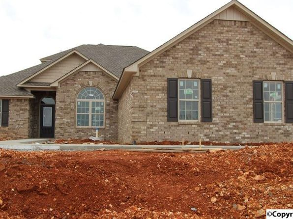 4 bed 3 bath Single Family at 13185 Hillcrest Dr Athens, AL, 35613 is for sale at 259k - 1 of 34