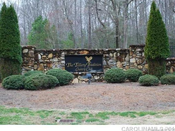 null bed null bath Vacant Land at 356 Shagbark Ct Mount Gilead, NC, 27306 is for sale at 269k - 1 of 6