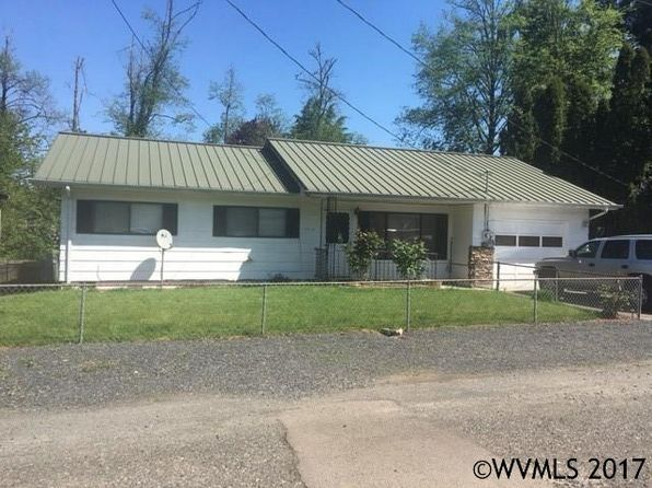 3 bed 1 bath Single Family at 1150 Juniper St Sweet Home, OR, 97386 is for sale at 145k - 1 of 13