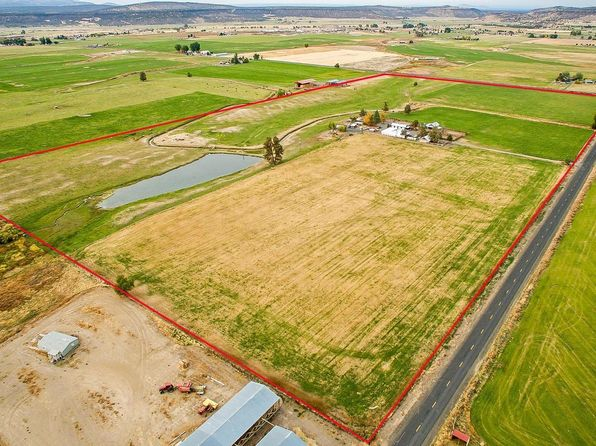 null bed 3 bath Vacant Land at 2858 NW Grimes Rd Prineville, OR, 97754 is for sale at 800k - 1 of 20